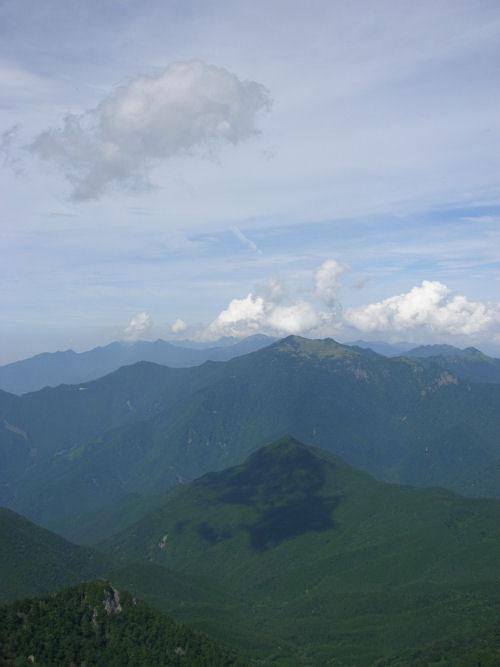 浮雲.jpg