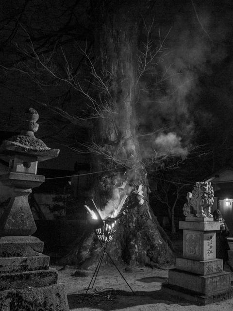 日吉神社b.jpg