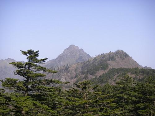 石鎚山.jpg