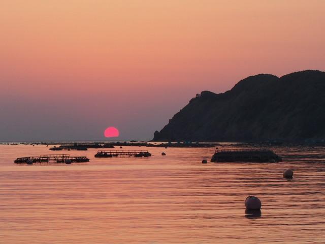 sunset01b.jpg