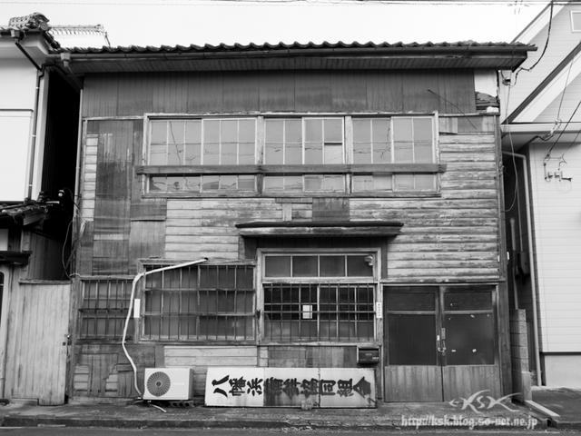 八幡浜b-2.jpg