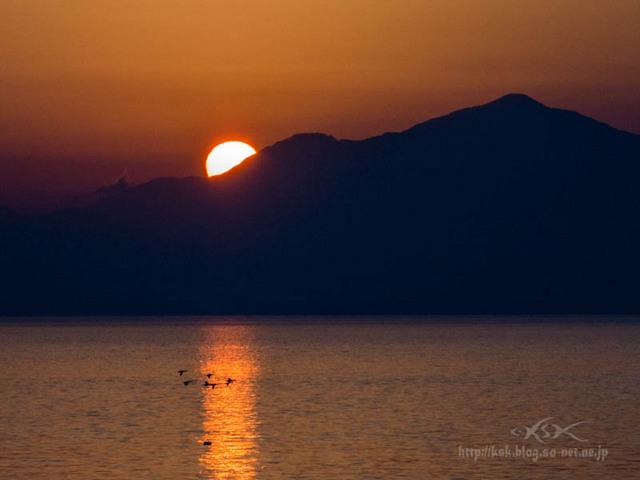 日の出b.jpg