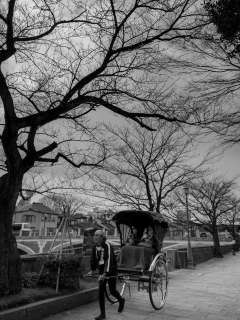 浅野川b.jpg