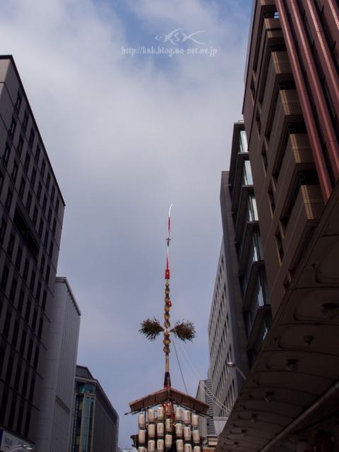 b祇園祭-3.jpg